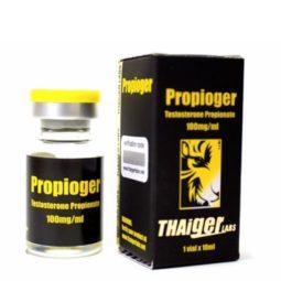 Propioger 100mg