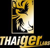 Thaiger Labs for BodyBuilding