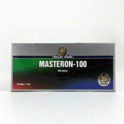 Masteron 100mg