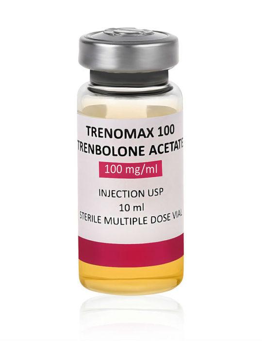 trenbolone acetate for BodyBuilding