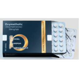 Oxymetholic_GEP BocaPharm