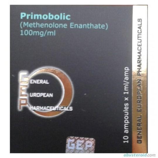 Primobolic_GEP BocaPharm