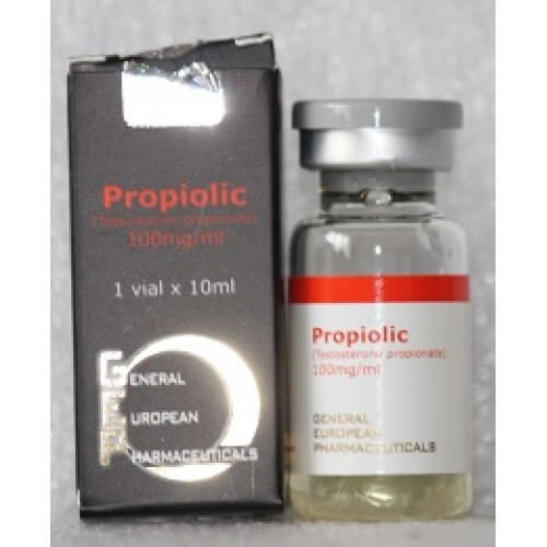 Propiolic_GEP BocaPharm