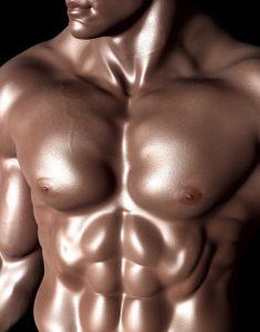 bodybuilder in deutschland