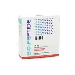 Bio-Peptide TB-500