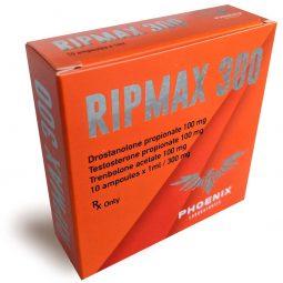 Phoenix Laboratories RIPMAX 300