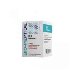 Bio-peptide Melanotan 2