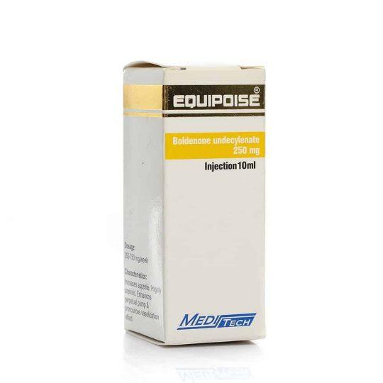 Meditech Deca Equipoise (Boldenone Undecylenate)