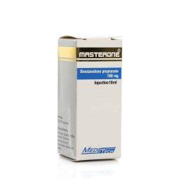 Meditech Masterone (Drostanolone Propionate)