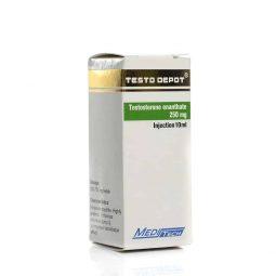 Meditech Testo Depot (Testosterone Enanthate)