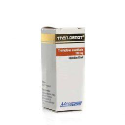 Meditech Tren Depot (Trenbolone Enanthate)
